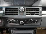 2010款 6 掀背 1.8T 手动舒适版-第6张图