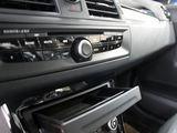 2010款 6 掀背 1.8T 手动舒适版-第3张图