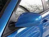 2010款 6 掀背 1.8T 手动舒适版-第10张图