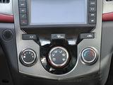 速迈 2011款  1.6AT 运动版_高清图5