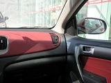 速迈 2011款  1.6AT 运动版_高清图3