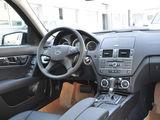 2010款 C300 运动型-第14张图
