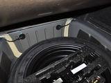 2011款 6 三厢 1.8L 自动精英版-第5张图