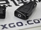 2011款 6 三厢 1.8L 自动精英版-第1张图