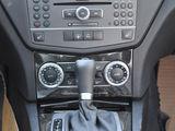2010款 C300 运动型-第9张图