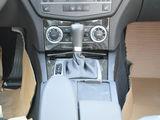 2010款 C300 运动型-第8张图