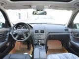 2010款 C300 运动型-第4张图