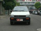 江南TT 2010款  0.8L 舒适型_高清图2
