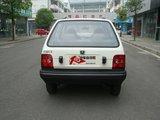 江南TT 2010款  0.8L 舒适型_高清图4