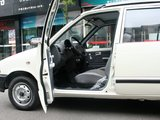 江南TT 2010款  0.8L 舒适型_高清图1