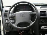 2010款 0.8L 舒适型-第4张图