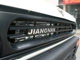 江南TT 2010款  0.8L 舒适型_高清图3