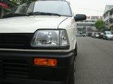 江南TT 2010款  0.8L 舒适型_高清图5