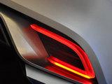 2011款 5 概念车-第4张图
