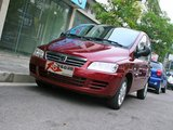 2010款 1.6L 汽油6座豪华型-第5张图