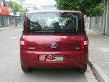 2010款 1.6L 汽油6座豪华型-第3张图