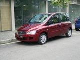 2010款 1.6L 汽油6座豪华型-第1张图