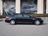 2011缓 SLS赛威 2.0T 豪华型