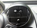 2010款 1.6L 汽油6座豪华型-第4张图