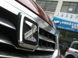 2010款 1.6L 汽油6座豪华型-第2张图