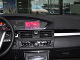 2011款 6 三厢 1.8L 自动精英版-第4张图