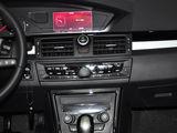 2011款 6 三厢 1.8L 自动精英版-第3张图
