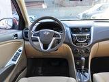 2011款 瑞纳 两厢 1.4L GS AT