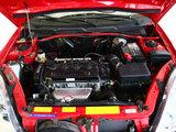 2010款 520i 1.3 标准型LX1-第5张图