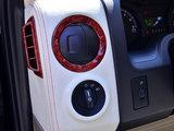 福特E350 2011款  5.4L 铂金限量版_高清图3