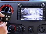 福特E350 2011款  5.4L 铂金限量版_高清图2