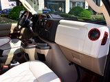 福特E350 2011款  5.4L 铂金限量版_高清图1