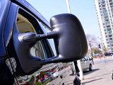 福特E350外后视镜