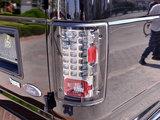 福特E350 2011款  5.4L 铂金限量版_高清图5