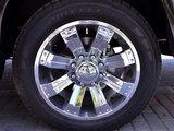 福特E350 2011款  5.4L 铂金限量版_高清图4