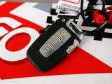 2011款 智跑 2.4 PREMIUM AT 四驱版