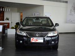 进口雷诺纬度南京最高优惠8千 少量现车