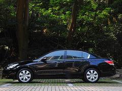 依旧具有竞争力 4款尚未换代中型车推荐