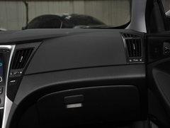 20万内中型车 标致508/索纳塔你选谁?