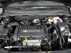 平顺又节油 6款配备六挡变速箱车型推荐