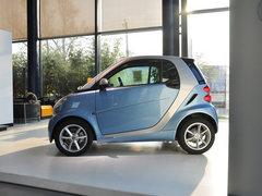 选出你的第一次 人生的第一辆车推荐