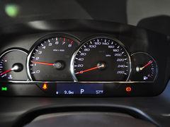 凯迪拉克SLS赛威优惠5.37万元 优惠很大