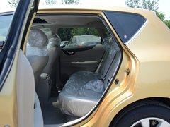 高性价比 13万内两厢自动挡家轿导购