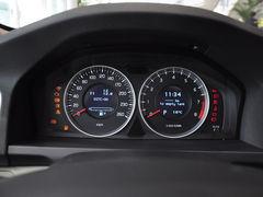 两排量四款车 沃尔沃S60于3月10日上市