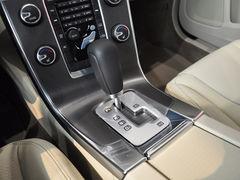 预售28.8-52.98万元 沃尔沃S60今日上市