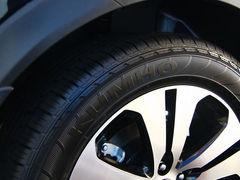 2012款智跑全系现车 购车综合让7000元
