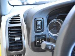 实惠理智的选择 3款自主入门级家轿推荐