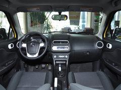 上汽MG3南京最高优惠1万元