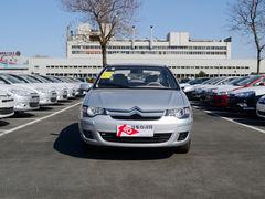 高性价比轿车盘点 节后理性购车新选择