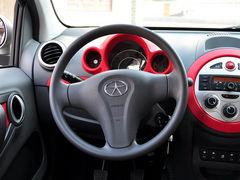 够用才是最好的!2010年新上市的微型车