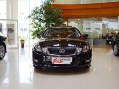 雷克萨斯GS南京最高降6万 现车在售